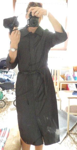 Jeansmantel Jeans Kleid Gr. 34 36 34/36  NEU 50er Jahre Retro