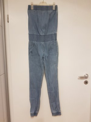 Jeansoverall von REVIEW