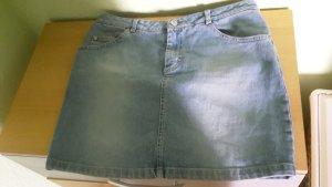 Jeansrock der Marke Joop Jeans