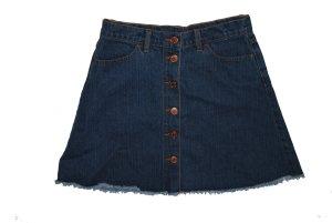 Jeansrock der Marke MONKI