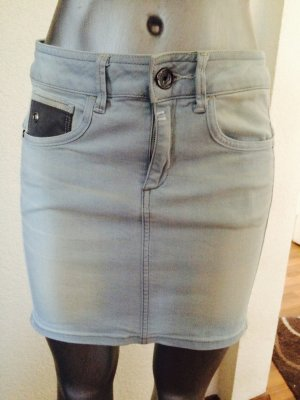 Jeansrock mini G-Star RAW Denim Gr. 26