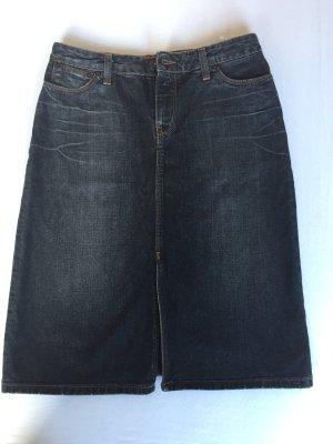 Jeansrock Рере Jeans, Größe 28