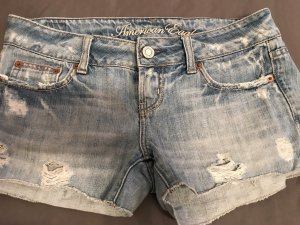 Jeansshort von American Eagle