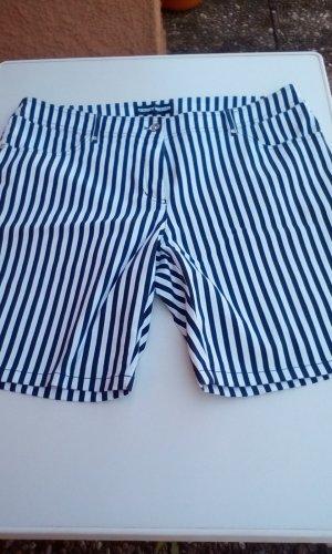 Gerry Weber Shorts blu scuro
