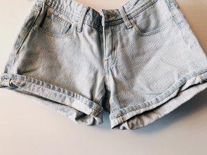 Jeansshorts 34