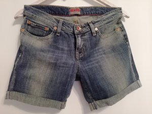 Jeansshorts BIG STAR