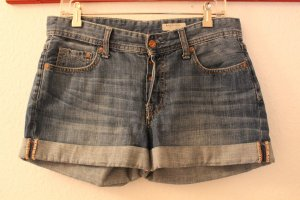 "JeansShorts ""Boyfriend"", Gr. 36"