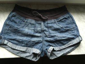 Jeansshorts Damen H&M