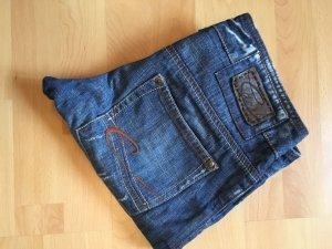 Jeansshorts (Edc Esprit)