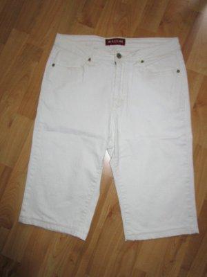 Jeansshorts Gr. 40
