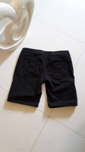 Jeansshorts, Gr. XS Blind Date