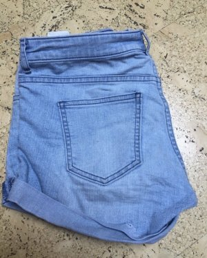 Jeansshorts H&M