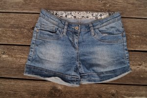 Jeansshorts s.Oliver ca. 34/36
