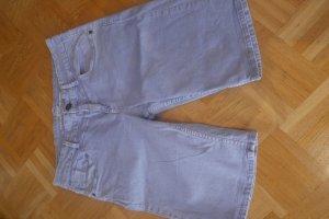 Jeansshorts s.Oliver Gr. 40
