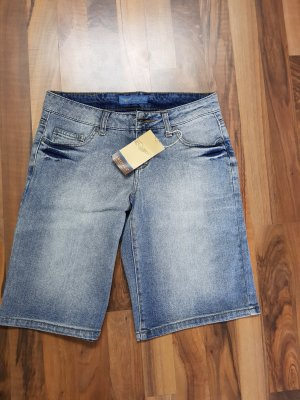 Jeansshorts von Arizona Größe 36 NEU mit Etikett