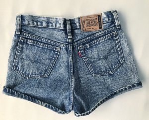 Diesel Shorts multicolore