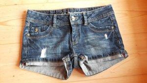 Jeansshorts von Edc Esprit