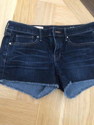 Jeansshorts von Gap