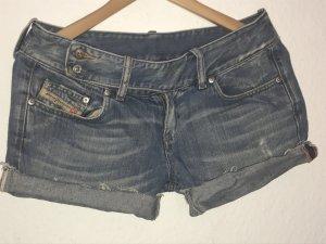 Jeansshorts von Levi's