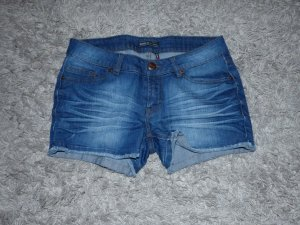 Jeansshorts von ONLY