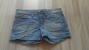 Jeansshorts von Pimkie