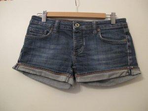 Jeansshorts von Polo Ralph Lauren