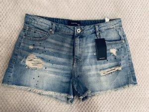 Jeansshorts von Reserved