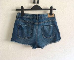 Jeansshorts von Springfield