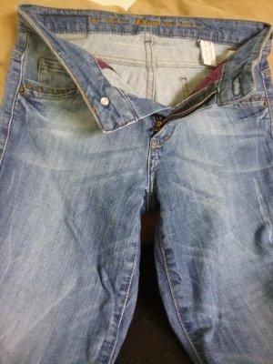 Jeanswear von s.Oliver