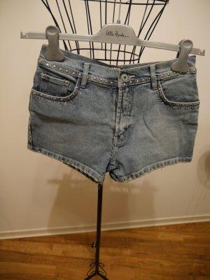 Jeasn Shorts