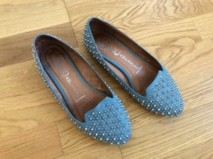 Jeffrey Campbell Loafers Gr. 36
