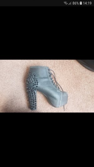 Jeffrey Campbell Lolita Spike