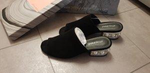 Jeffrey Campbell Sandalen Schuhe