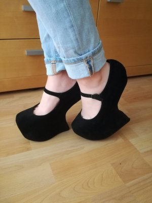 Jeffrey Campbell Shoes 38
