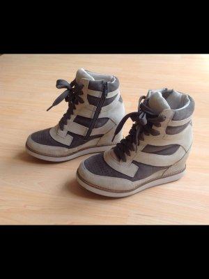 Jeffrey Campbell Sneaker Gr.36