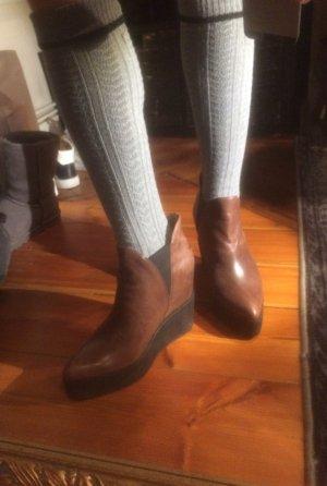 Jeffrey Campbell Stiefelette Damen Schuhe