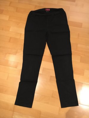 Biaggini Jeggings negro