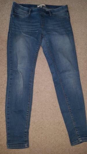 Jegging Jeans Mango