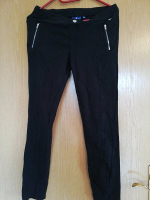 Tom Tailor Jegging noir