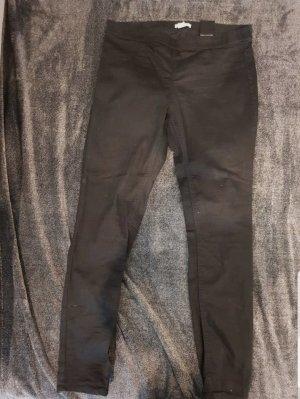 H&M Jegging noir