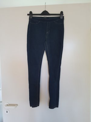 Woman by Tchibo Jegging blauw