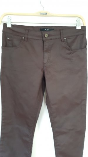 Jeggings Gr. 36