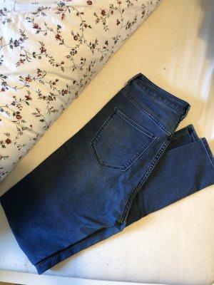 Jeggings high waist Größe 29/32