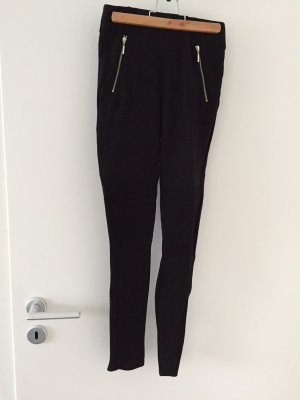 Jeggings Hose Gr XS TOP Zustand