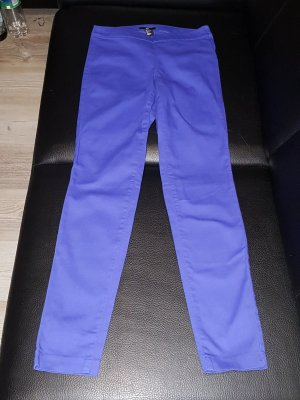 Jeggings Hose Jeans /Leggins Gr. 34