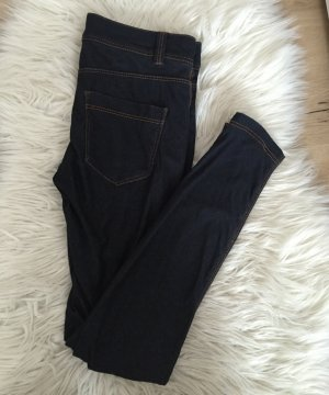 Pimkie Jeggings dark blue