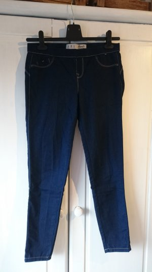 Jeggings Jeans Ankle Length
