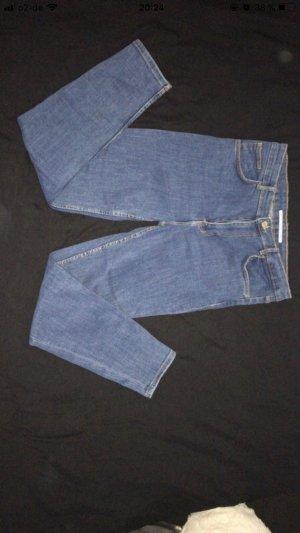 Jeggings-Jeans aus Zara