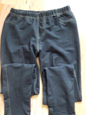 Jeggings, Jeans, Esmara