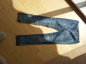 Jeggings / Jeans - Leggings 40
